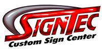 Signtec